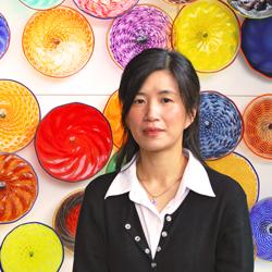 Erin Chiu